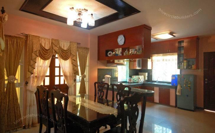 Ceiling Designs Philippines Joy Studio Design Best