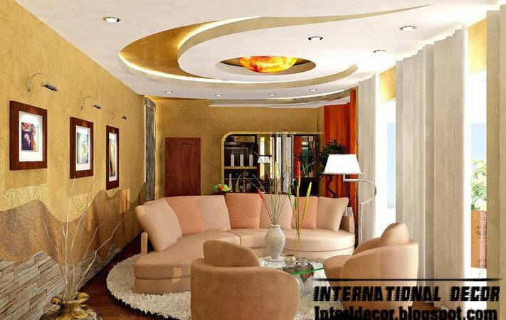 Ceiling Designs Small Living Room Philippines Archives