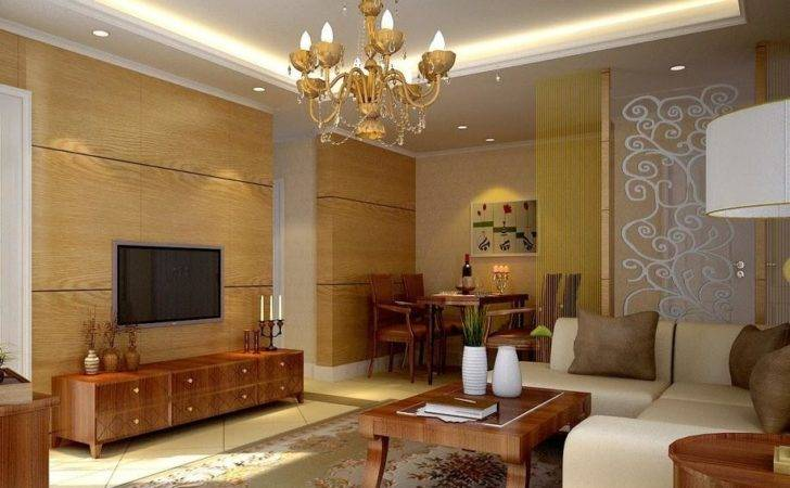 Ceiling Designs Small Living Room Philippines Home Decor