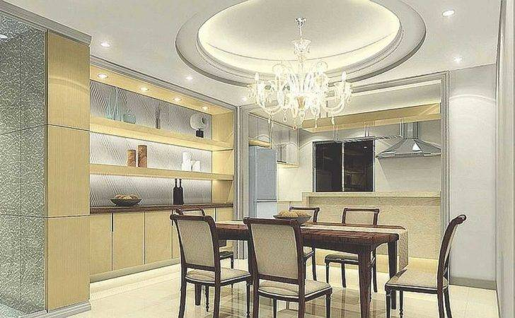 Ceiling Designs Small Living Room Philippines