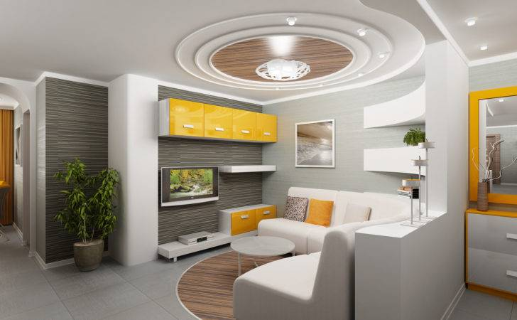 Ceiling Designs Wall Pop Design Home Decoration Styles Besides