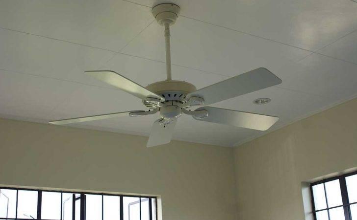 Ceiling Fan Hunter Fans Fail Parts Service