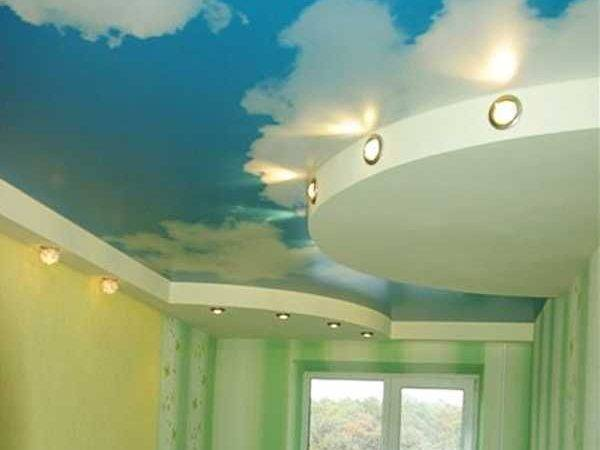 Ceiling Ideas Pinterest False Design
