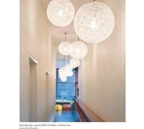 Ceiling Light Moooi Random House Remodel Pinterest