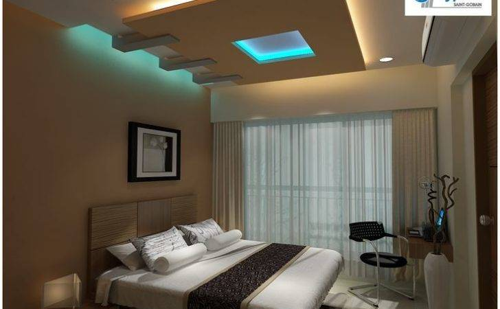 Ceiling Pick Create Modern Ideas Fall