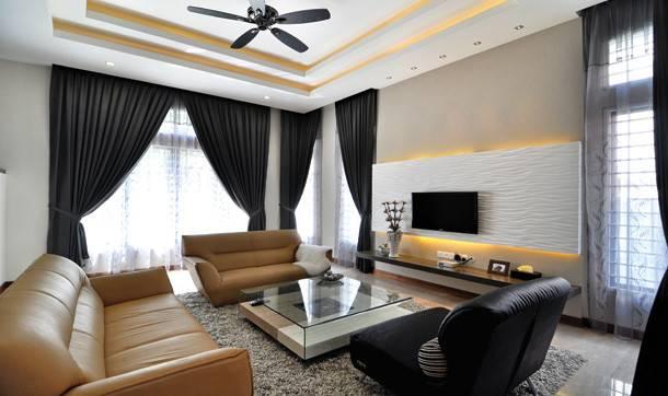 Ceilings Designs Philippines