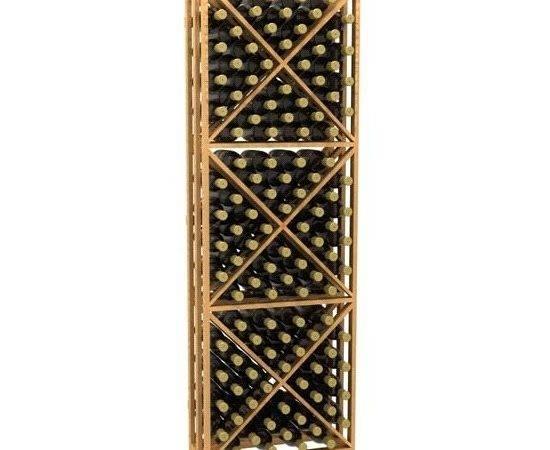 Cellars Ckl Collection Series Lattice Cube Wine Rack Atg Stores