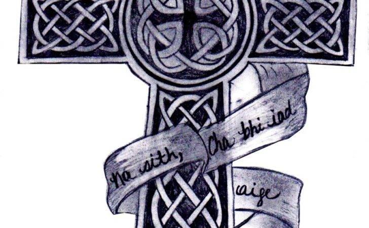 Celtic Symbols Meanings Irish Tattoo Designs