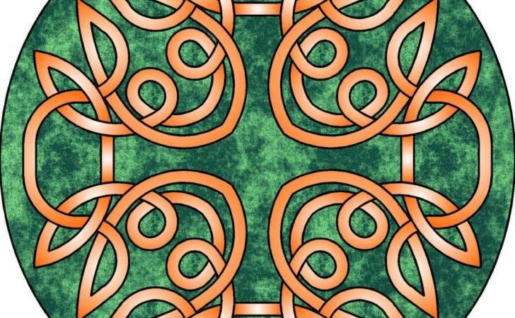 Celtic Tattoo Designs Cel Home
