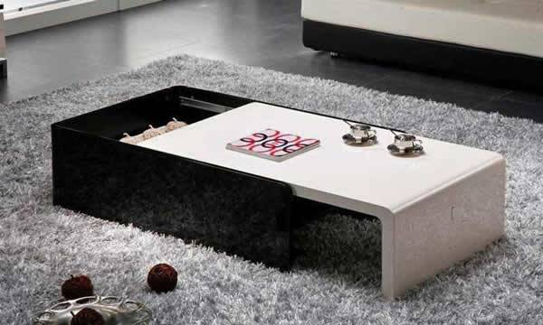 Center Table Amusing Dining Charming Modern