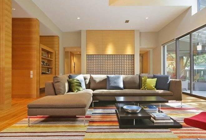 Center Table Design Living Room Turner