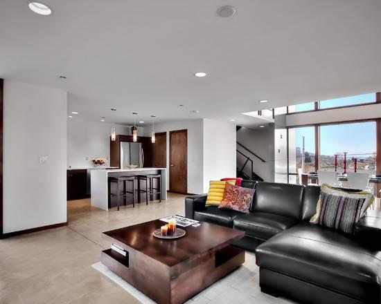 Center Table Living Room Design Ideas Remodel Decor