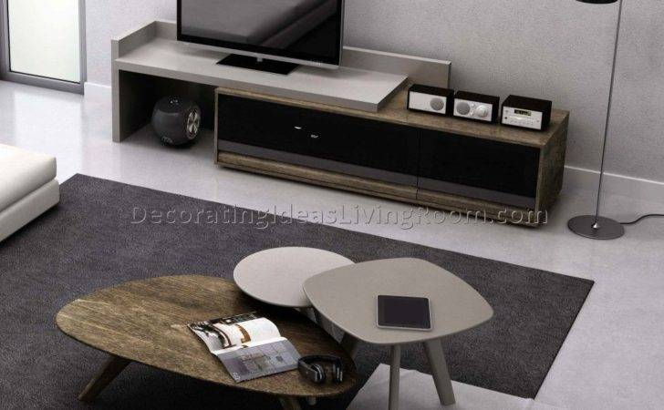 Center Table Living Room Expert Design Ideas