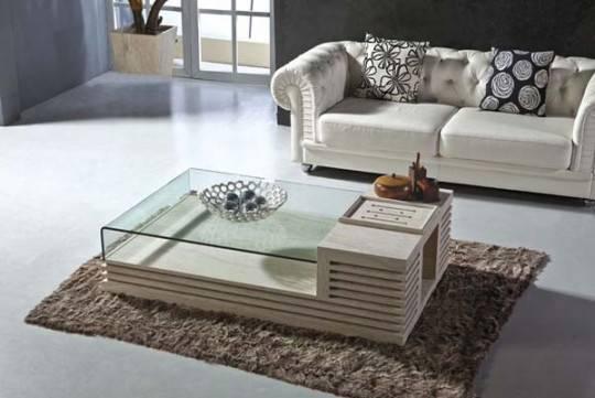Center Table Living Room Modern Designs