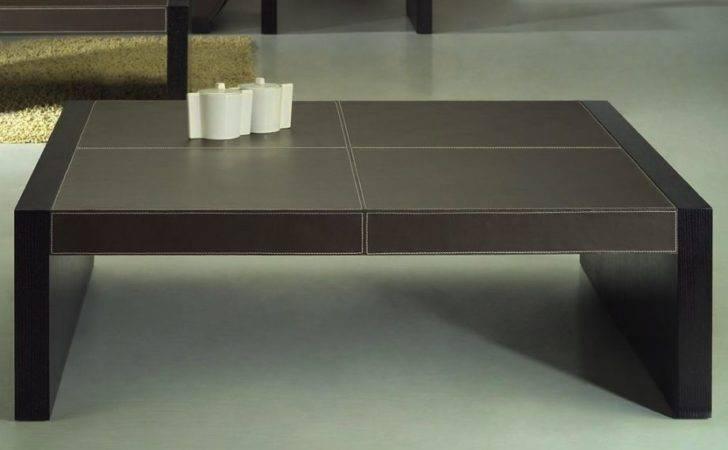 Center Table Living Room Set