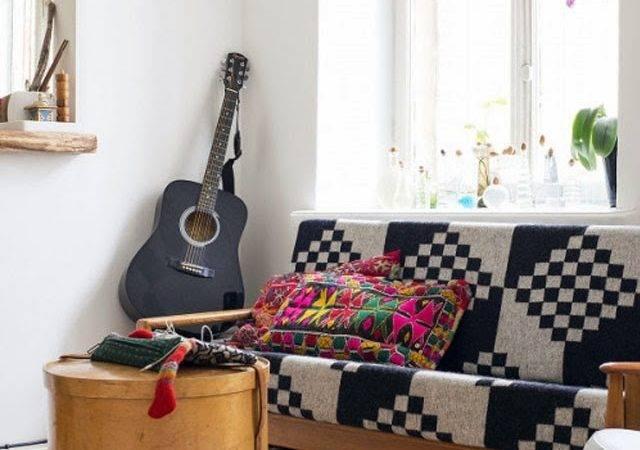 Center Tables Diy Living Room Design Ideas