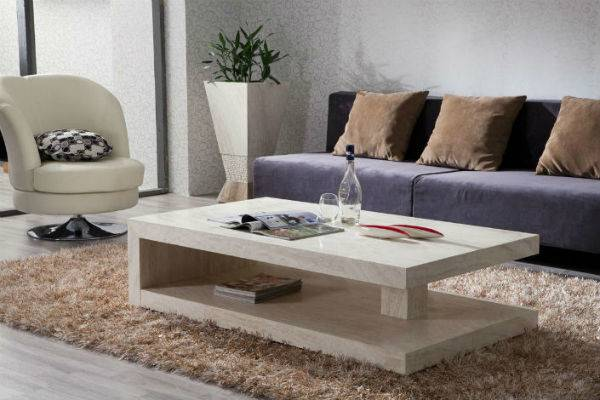 Center Tables Your Living Room Find Stylish