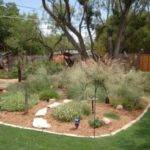 Centerpointe Communicator Drought Resistant Landscaping Bill