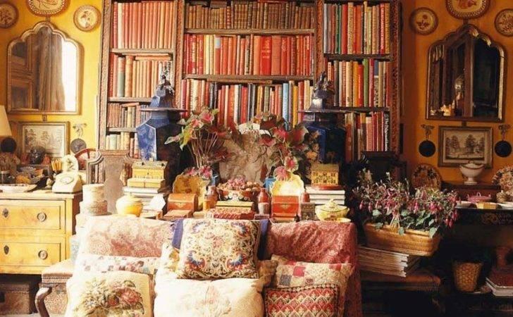 Centric Home Can Recognize Bohemian Decor