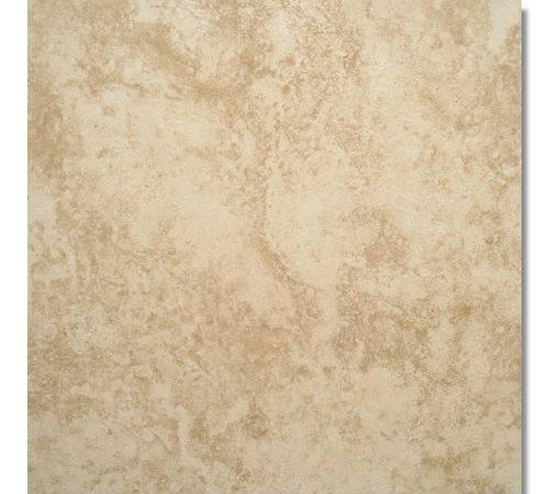 Ceramic Rustic Tile China Floor