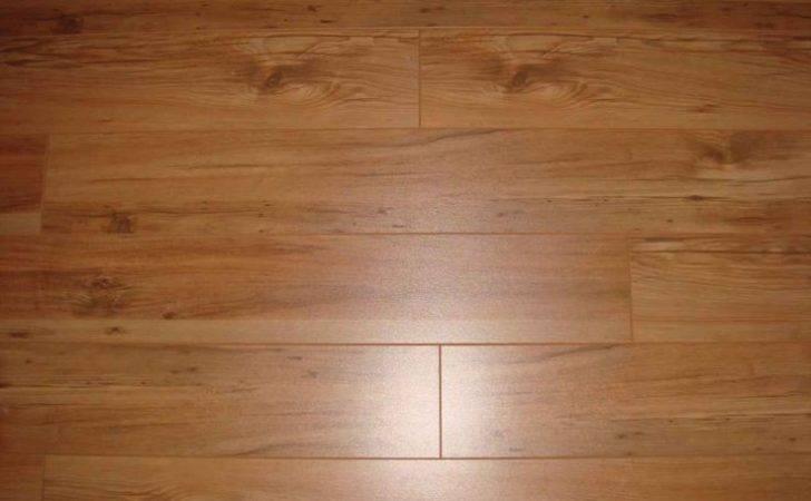 Ceramic Tile Looks Like Wood Wooden Floors Feel
