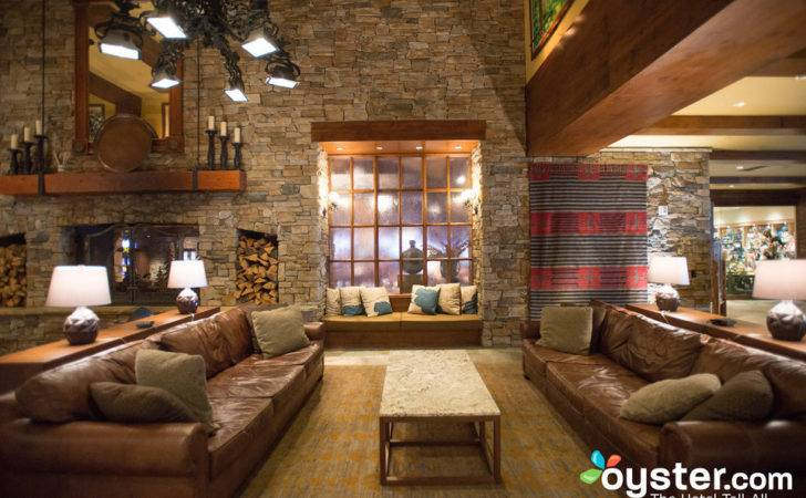 Chain Hotel Alpine Lodge Aesthetic Popular Pick Events
