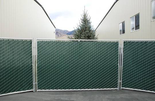 Chain Link Fence Buy Chainlink Fences Fencing