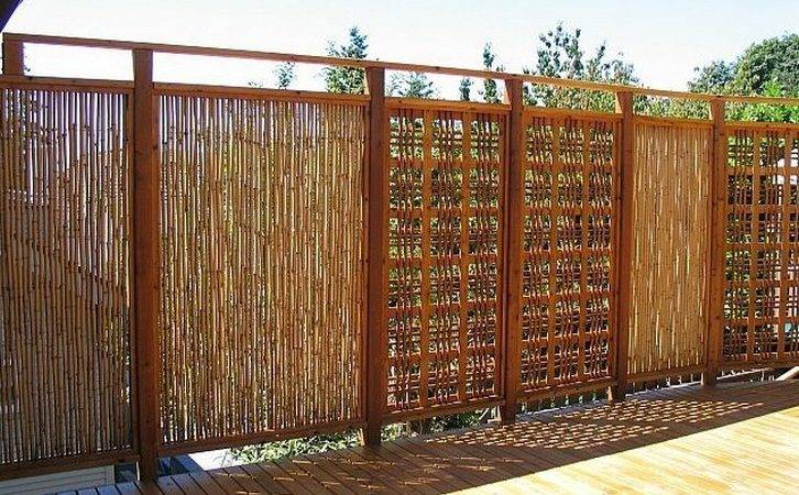 Chain Link Fence Privacy Screen Home Depot Design Interior