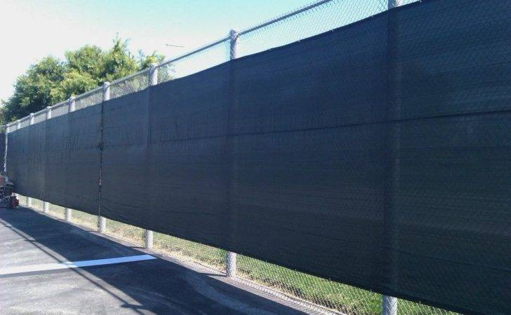 Chain Link Privacy Screen Related Keywords Suggestions