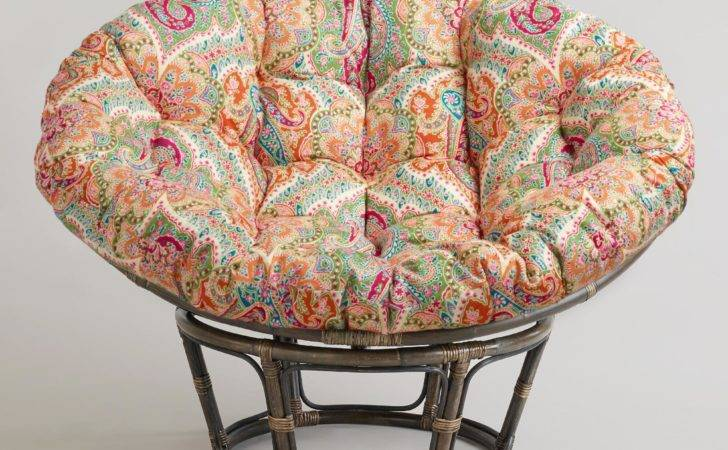 Chair Cushion Crate Barrel Read Product Specs Order