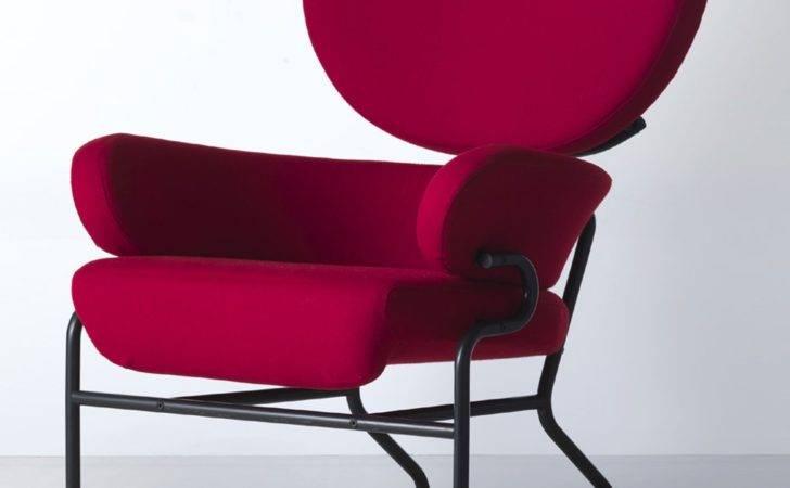 Chair Reading Unique Comfy Design Ideas Custom