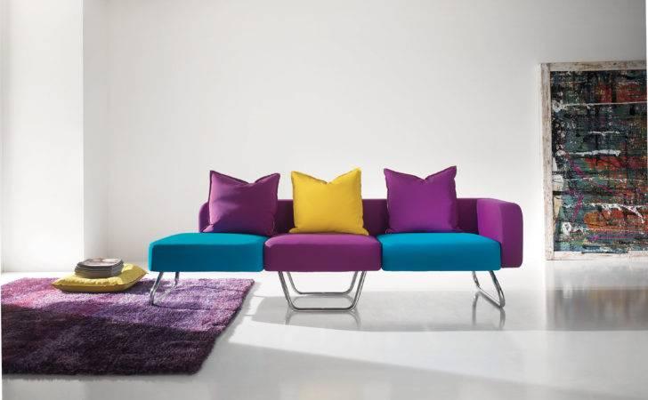 Chairs Living Room Marlow Sofa