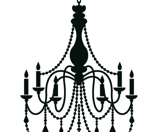 Chandelier Drawing Related Keywords Suggestions