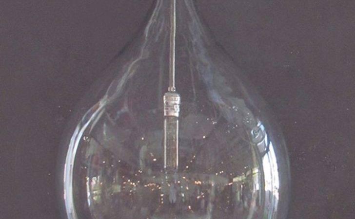 Chandelier Lighting Vineyard Sphere Img