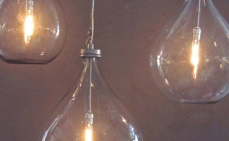 Chandeliers Lamps Candles Pinterest