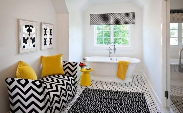Change Accent Colors Ease Bathroom