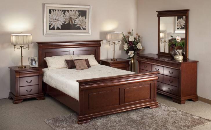 Chantelle Bedrooms Bedroom Furniture Dezign