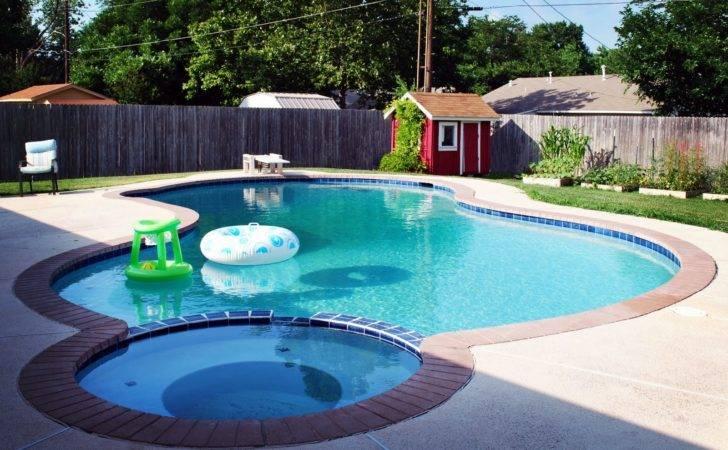 Characteristic Small Inground Pools Tedxumkc