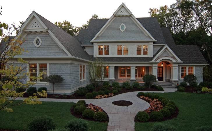 Charles Cudd Novo Dream Home Pinterest