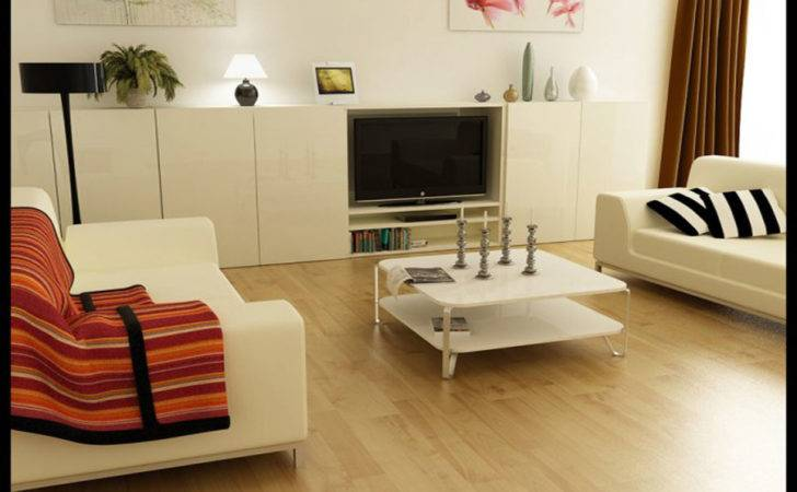 Charming Design Small Living Room Remodel Decorating Home