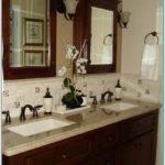 Cheap Bathroom Decorating Ideas Torahenfamilia