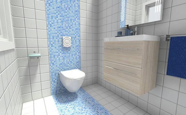 Cheap Bathroom Ideas Small Bathrooms Tim Wohlforth Blog
