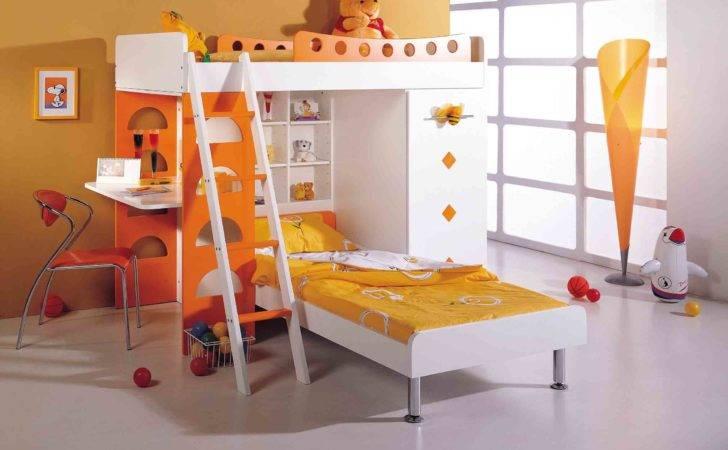 Cheap Bunk Beds Kids