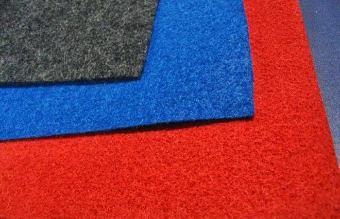 Cheap Carpet Selangor Karpet Murah Malaysia July
