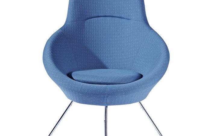 Cheap European Modern Simple Comfortable Chairs Creative Study