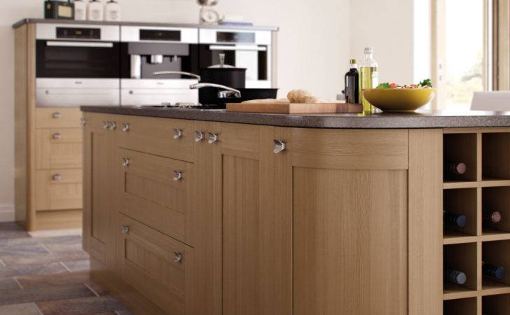 Cheap Kitchens Quality Super Low Prices