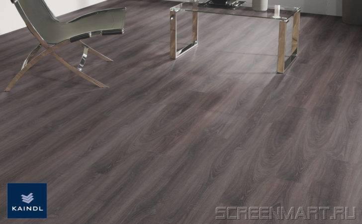 Cheap Laminate Tile Flooring Quick Step Richfield Bona