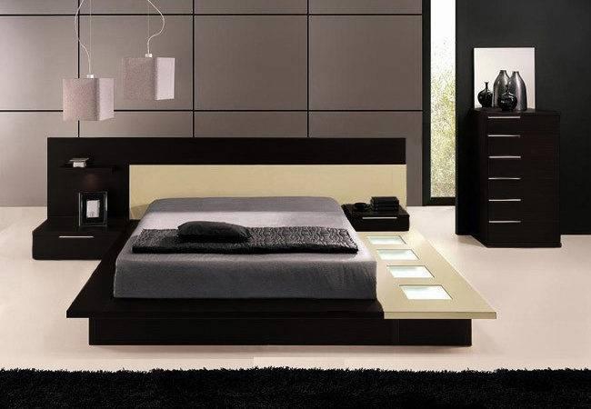 Cheap Modern Bedroom Furniture Buy