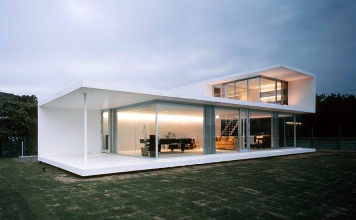 Cheap Modern Contemporary Prefab Homes Decor Ideasdecor Ideas
