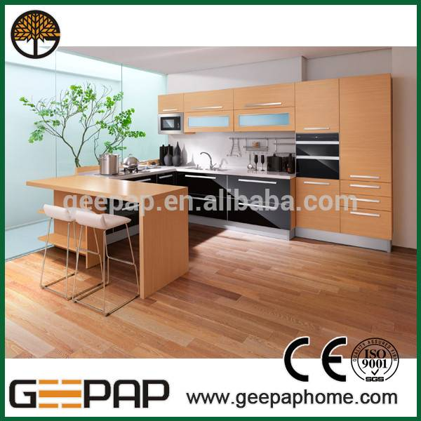 Cheap Modern Kitchen Cabinets Design Buy
